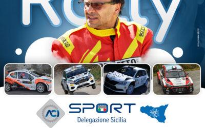 Webinar della delegazione Aci Sport Sicilia