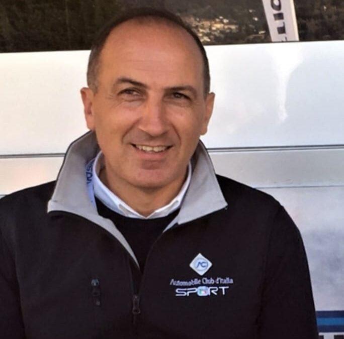 Pergusa tappa preziosa degli ACI Racing Week End