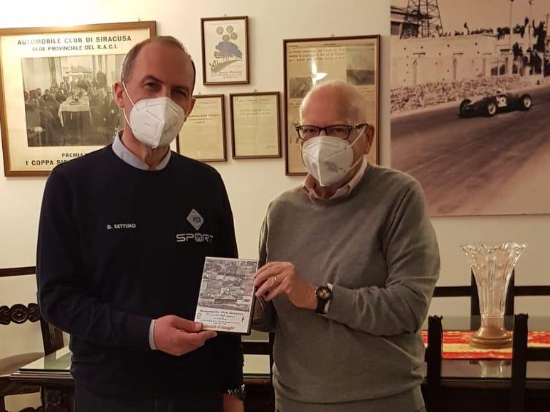 La Sicilia ha 30 nuovi Ufficiali di Gara